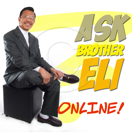 askbroeli_podcast2-final_4wp2final2copyright.jpg